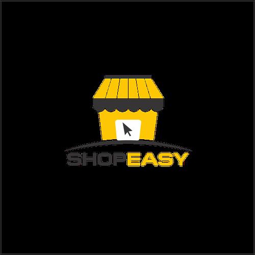 Create A Logo For A Online Shopping Service Logo Design Contest Logo Design Contest Logo Design Shop Logo Design