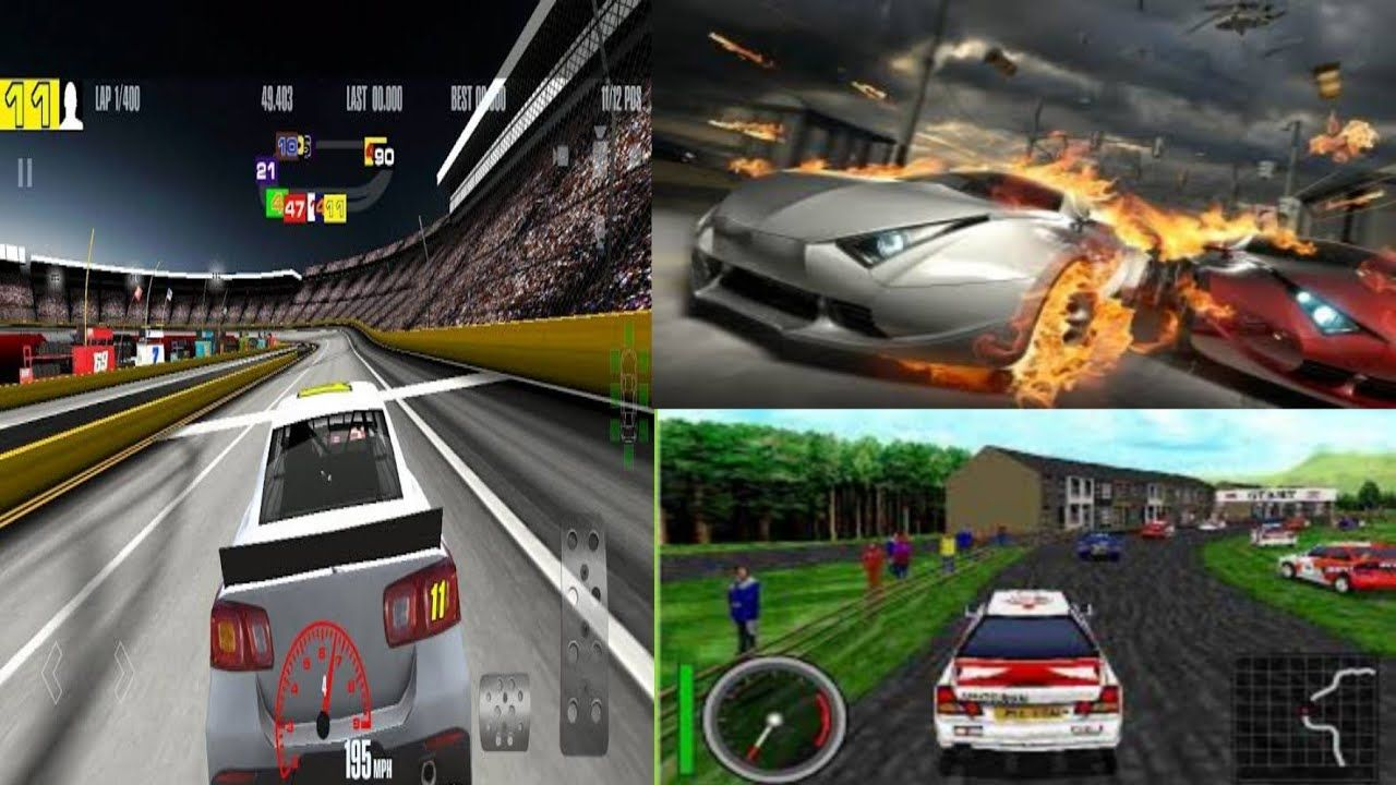 Traffic Race Traffic Car Race Best Car Driving Games All Mobile Ga Driving Games Car Games Offline Games