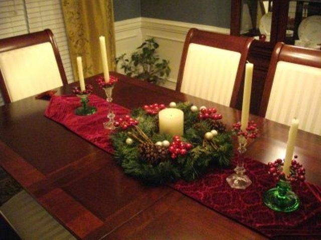 Christmas Decorations For Inside The Home christmas decorations for inside. buffering. 10 nontacky ways to
