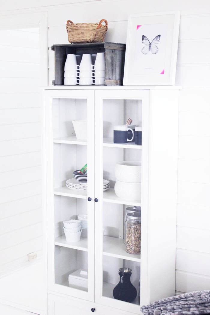 Cabinet | For the Home | Pinterest | Armario, Deco y Blanco