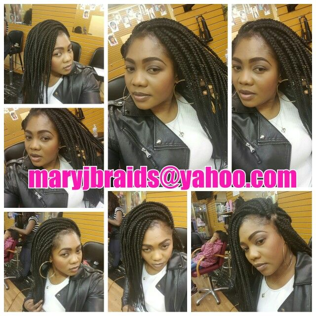 Pin by Mary j braids on crochet braids Collage maker