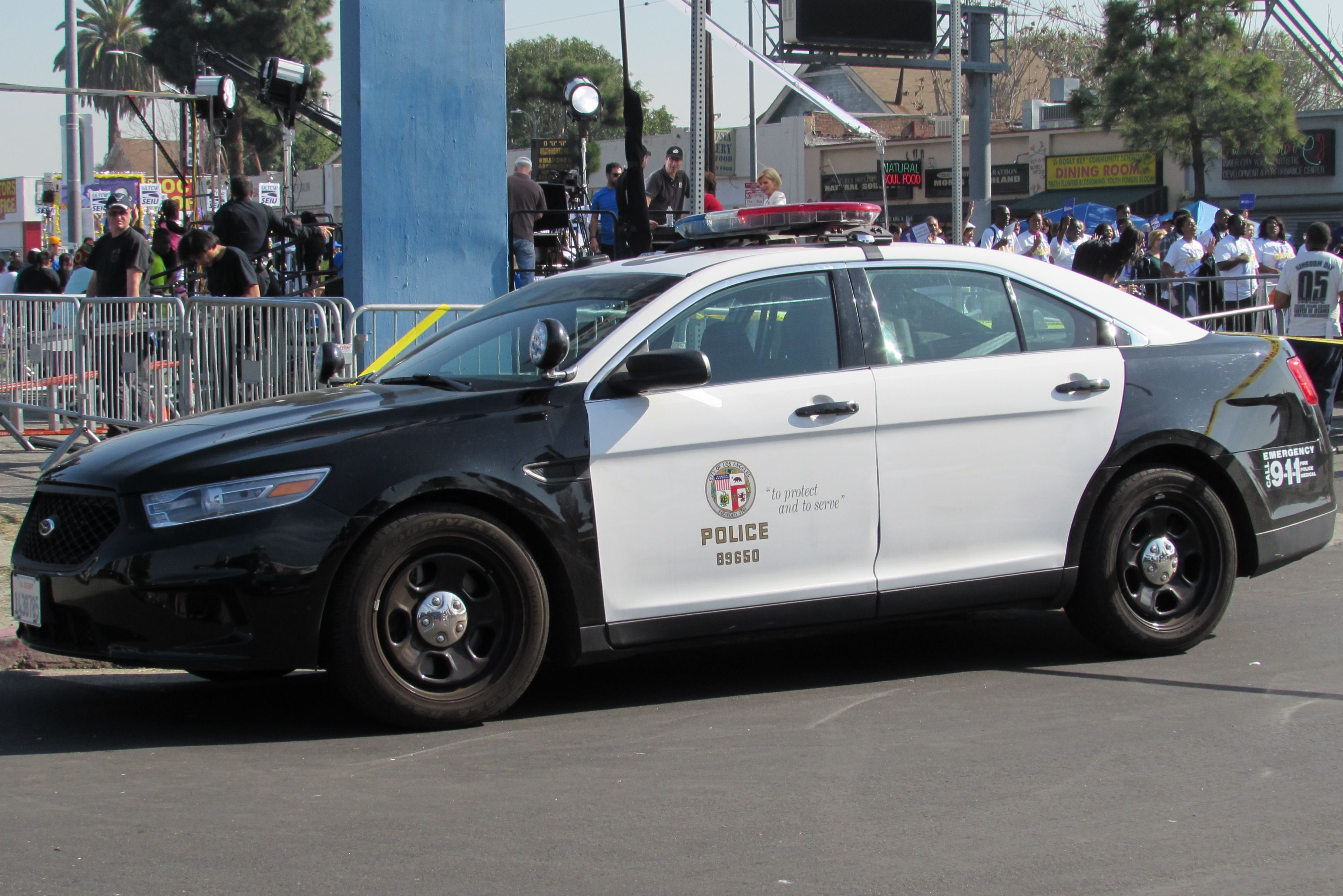 Pin By Juan Crisantos On Los Angeles Police Department Police