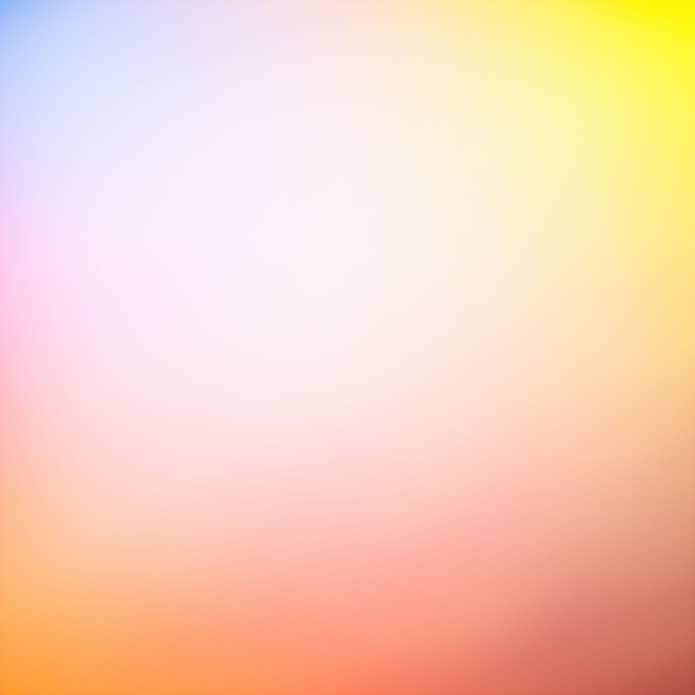 Simple Background (19) iPad Pro Wallpaper Sky color