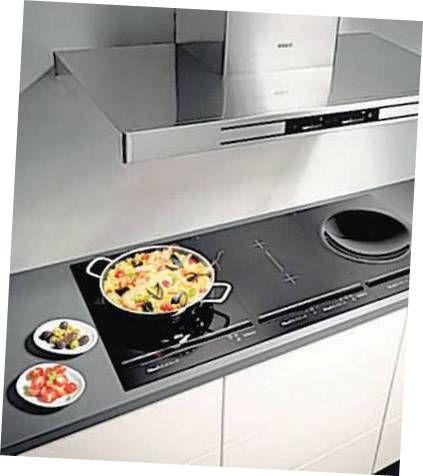 Amazing Of Best Kitchen Appliancesmodern Kitchen Appliance With Glamorous Best Kitchen Appliances Inspiration Design