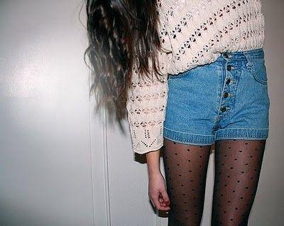 Fashion,Girl,Hair,Jeans,Pretty,