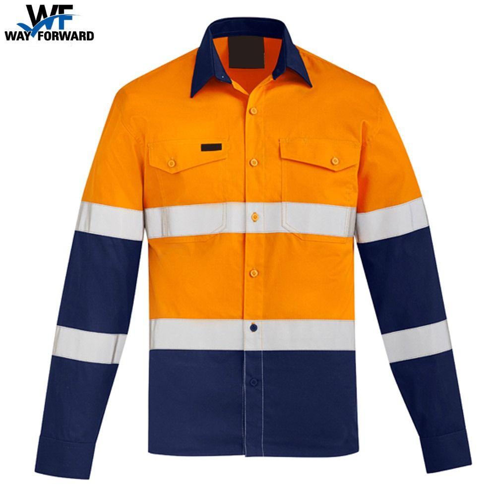 Safetywear Safetywearsyouth Safetywear Reversiblesafetywear Safetywear Safetywearsscustomwork Customizeworksafetywe Shirts Tactical Wear Safety Workwear