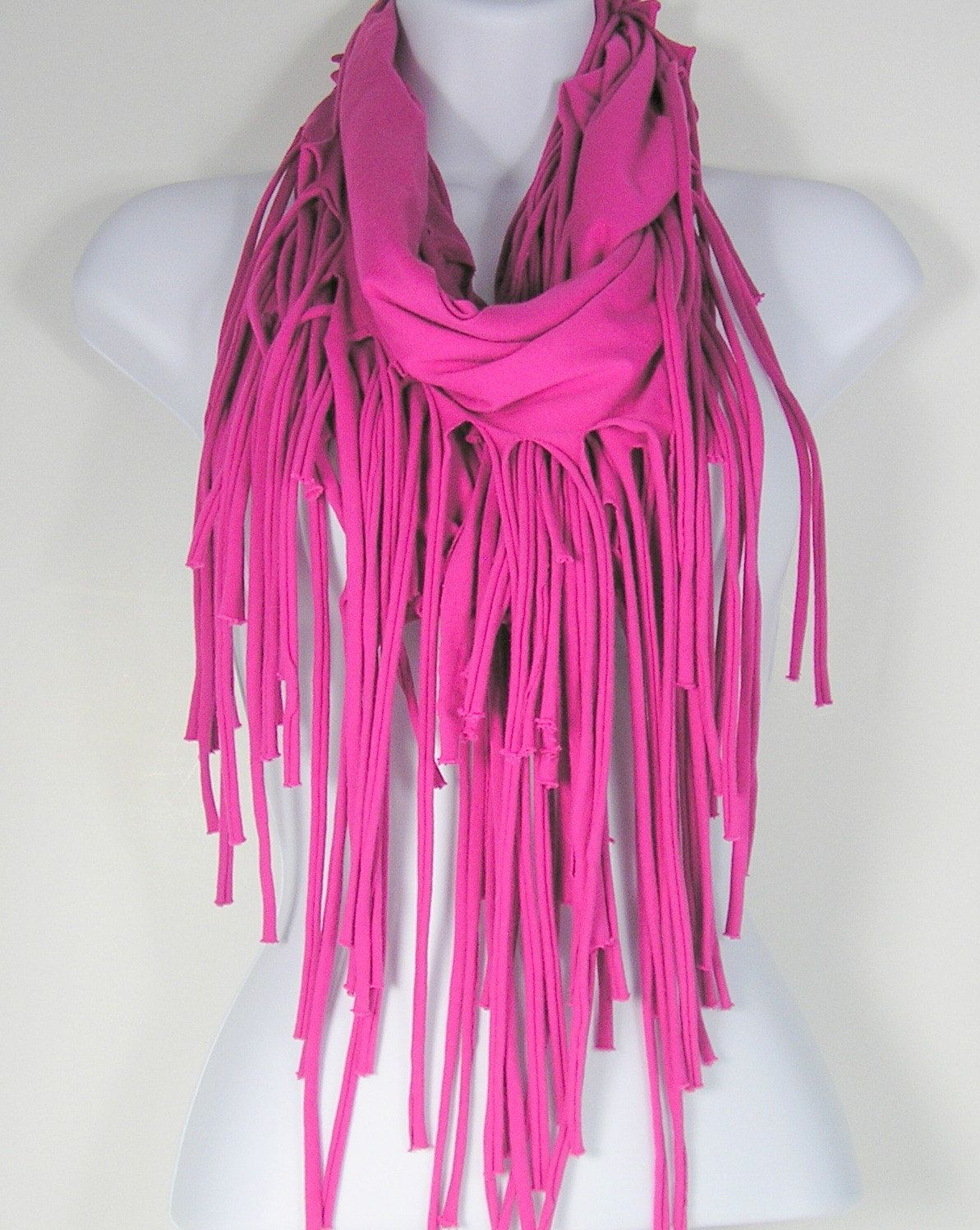 pink islands edition limited supersoft infinity product scarf merino knitwear aran