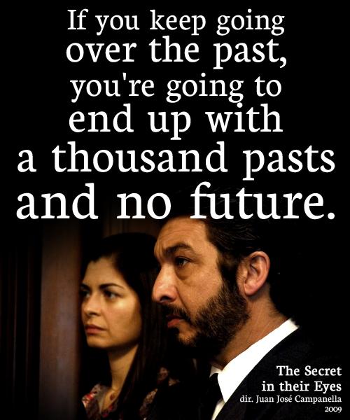 Best Movie Quotes Movie Quotes The Secret Movie Best Movie Quotes