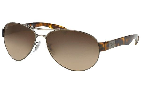 a8c7193dc1c26d RB3509 004 13  sunglass 273  -  15.99   Ray-Ban Official Discounted Site