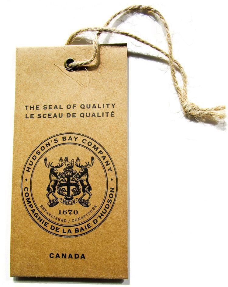 The best clothing hang tags manufacturers in china