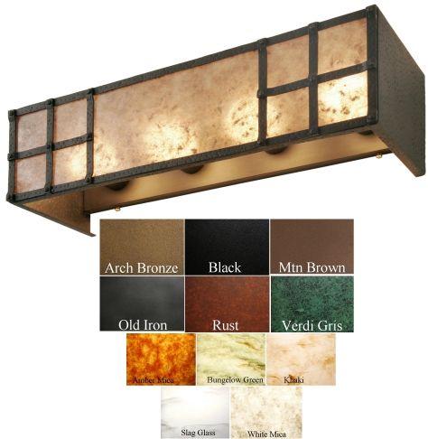 Bathroom Lighting | Bathroom Lighting Fixtures , Discount Bathroom ...
