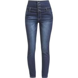 Photo of Slim fit jeans for women