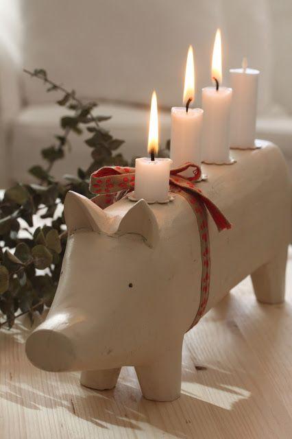 subogati maileg pinterest weihnachten schwedische. Black Bedroom Furniture Sets. Home Design Ideas