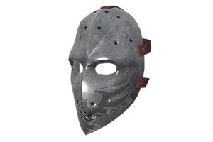 H1z1 Freeh1z1 H1z1skins Get Free H1z1 Eagle Hockey Mask With Images Skin Crates Mystery Bag