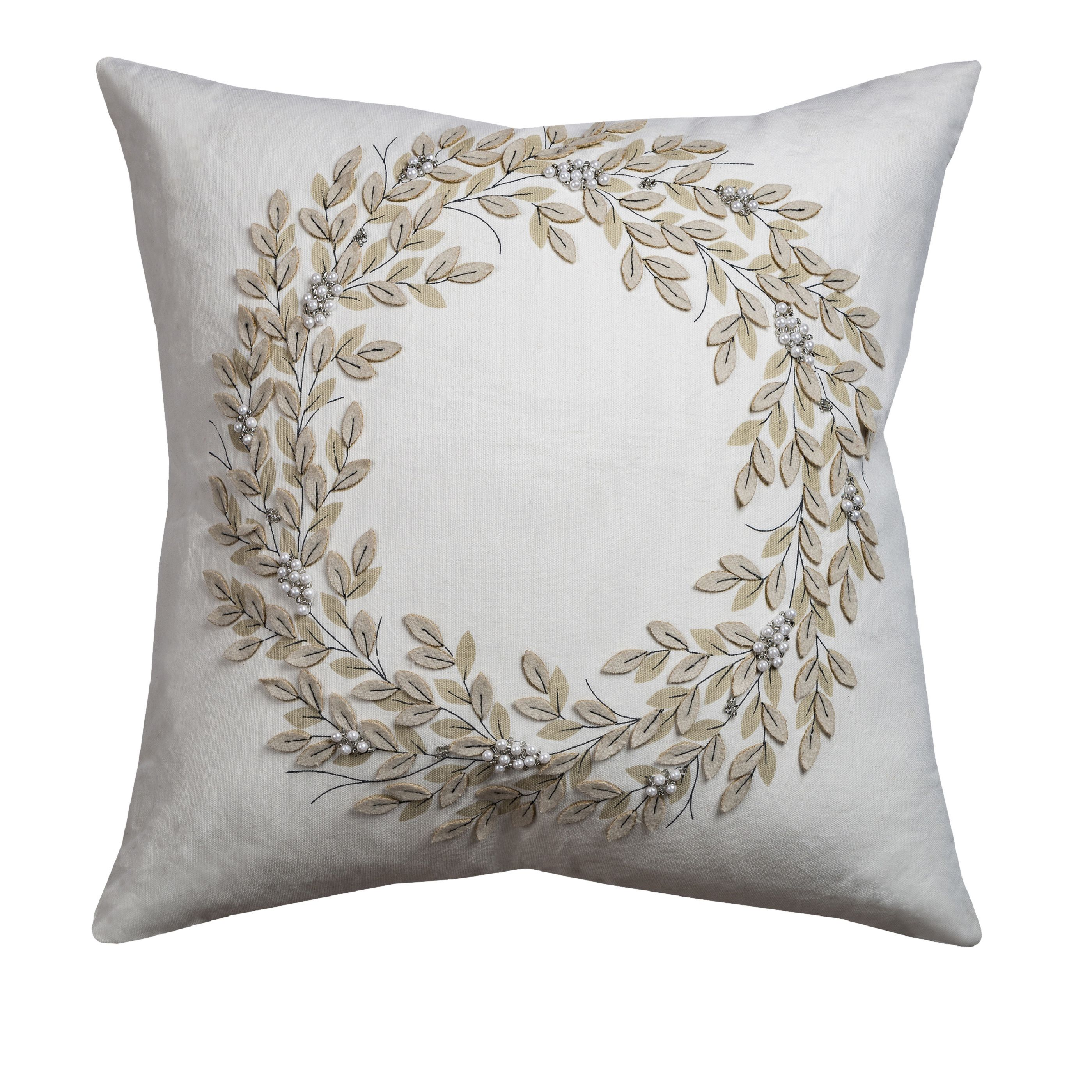 Holiday pillows! I love these and no better time to get them then ...