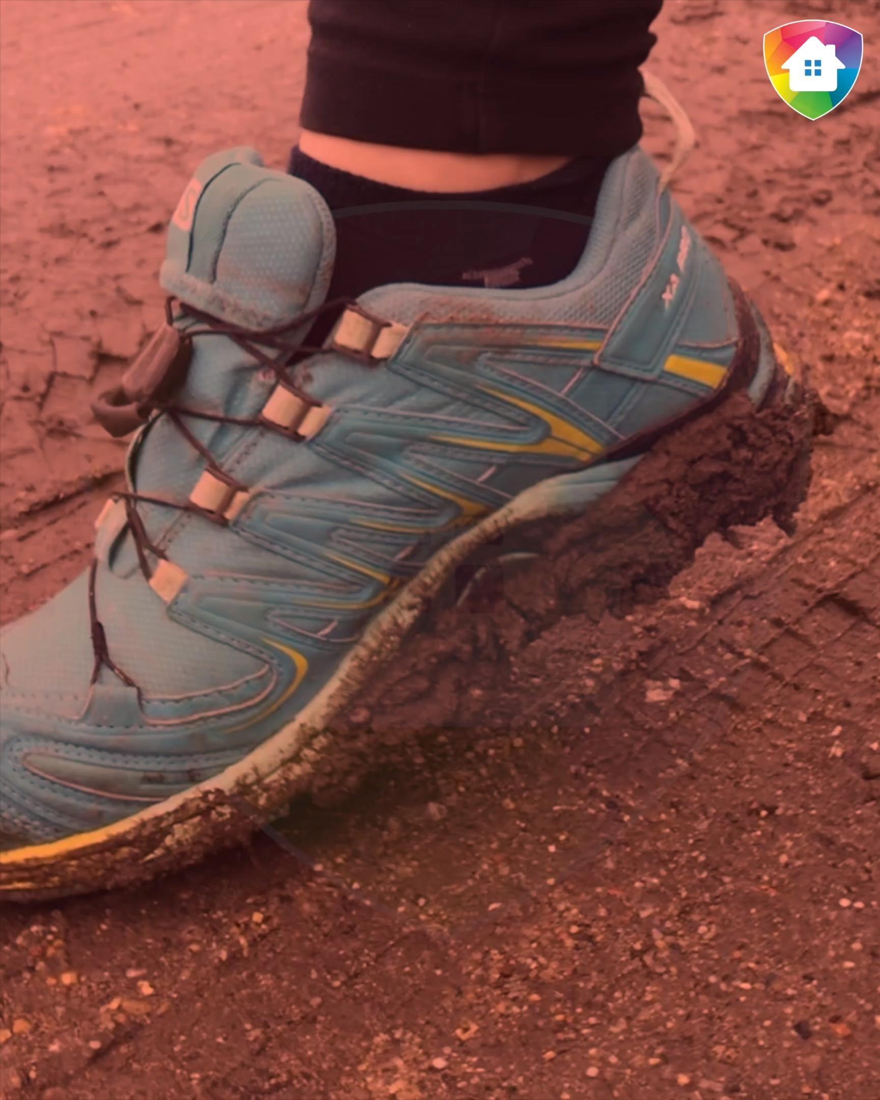 Ochraniacze Na Buty Video In 2020 Boots Hiking Boots Shoes