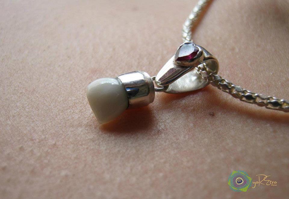 distribuidor mayorista 99d11 b23e4 Dije- El hada de los dientes | accesorioa | Hada de los ...