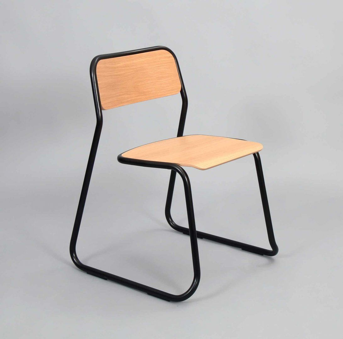 Best Naughtone Bounce Chair Http Www Naughtone Com Portfolio 400 x 300