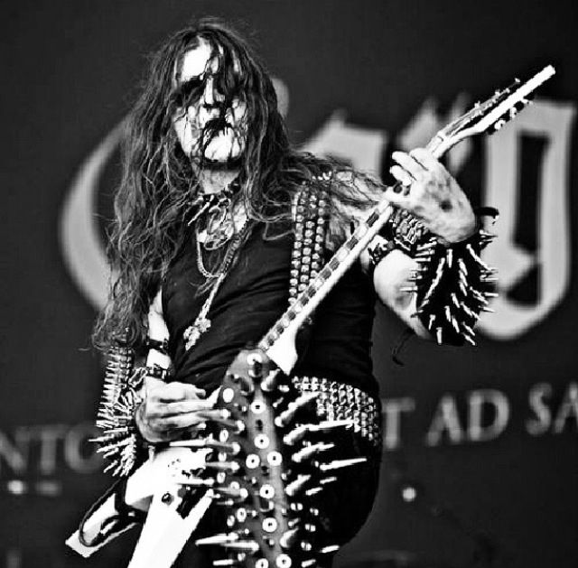 infernus gorgoroth black metal pinterest heavy metal metal