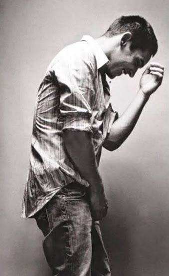Jonathan Rhys Meyers #jonathanrhysmeyers #jrm