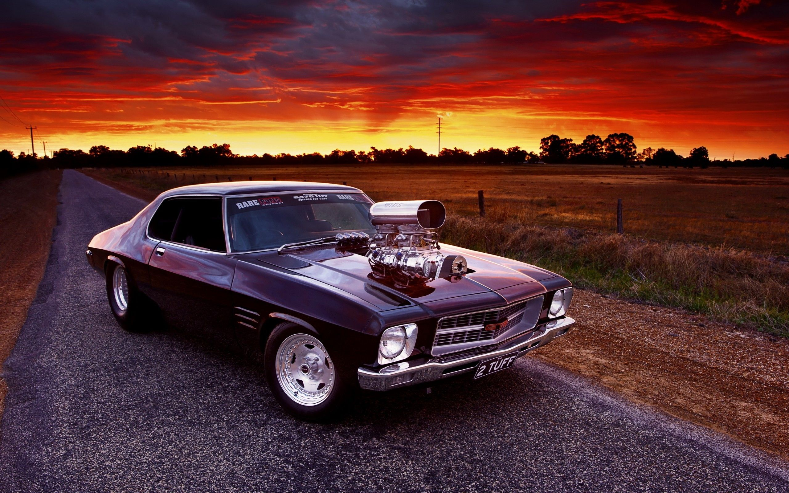 Muscle Cars Holden Monaro Muscle Cars Hq Wide Wallpaper