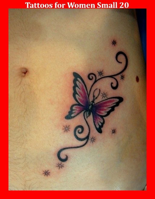 Pin auf Tattoos for Women Small