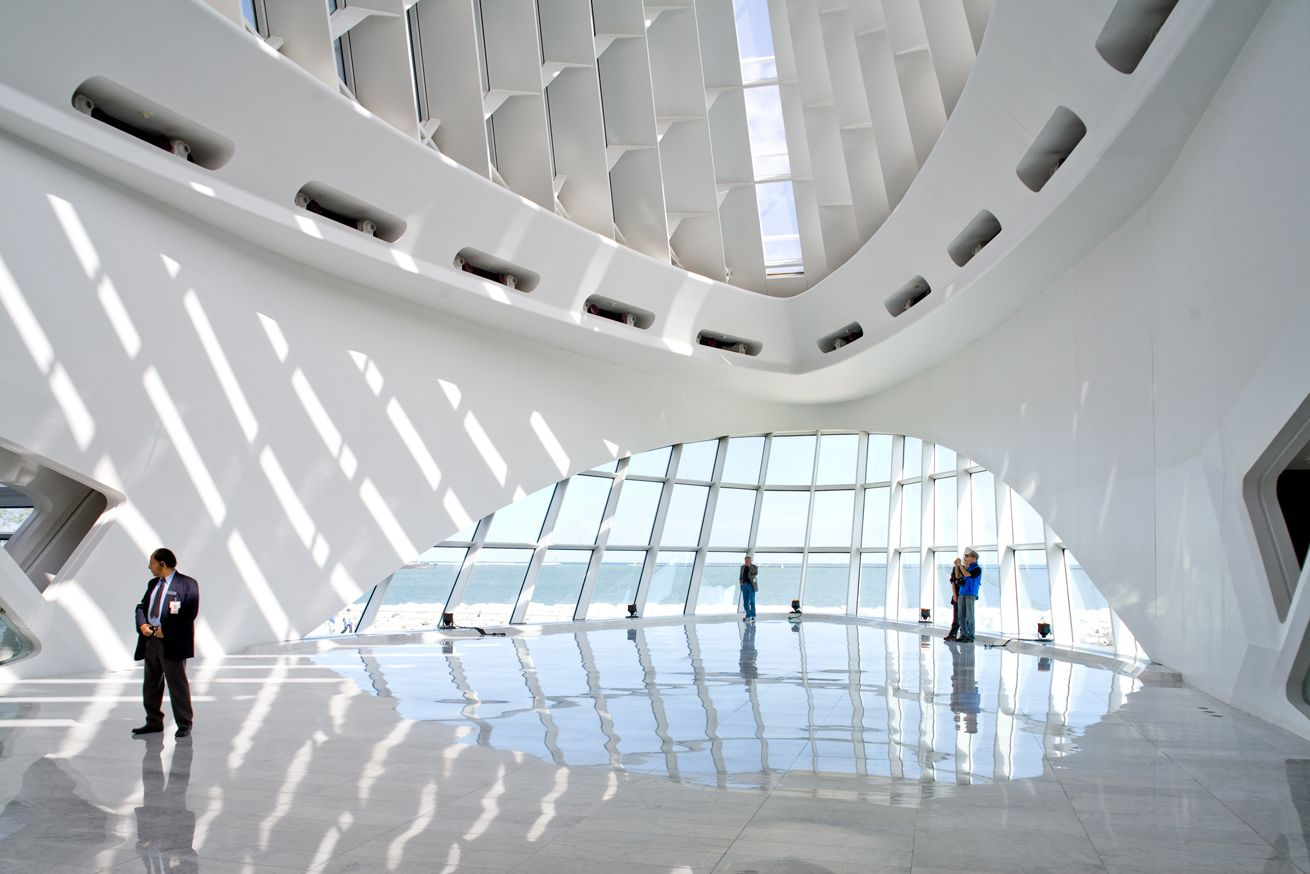 Milwaukee Art Museum Architecture Pinterest Milwaukee Art Museum And Museums