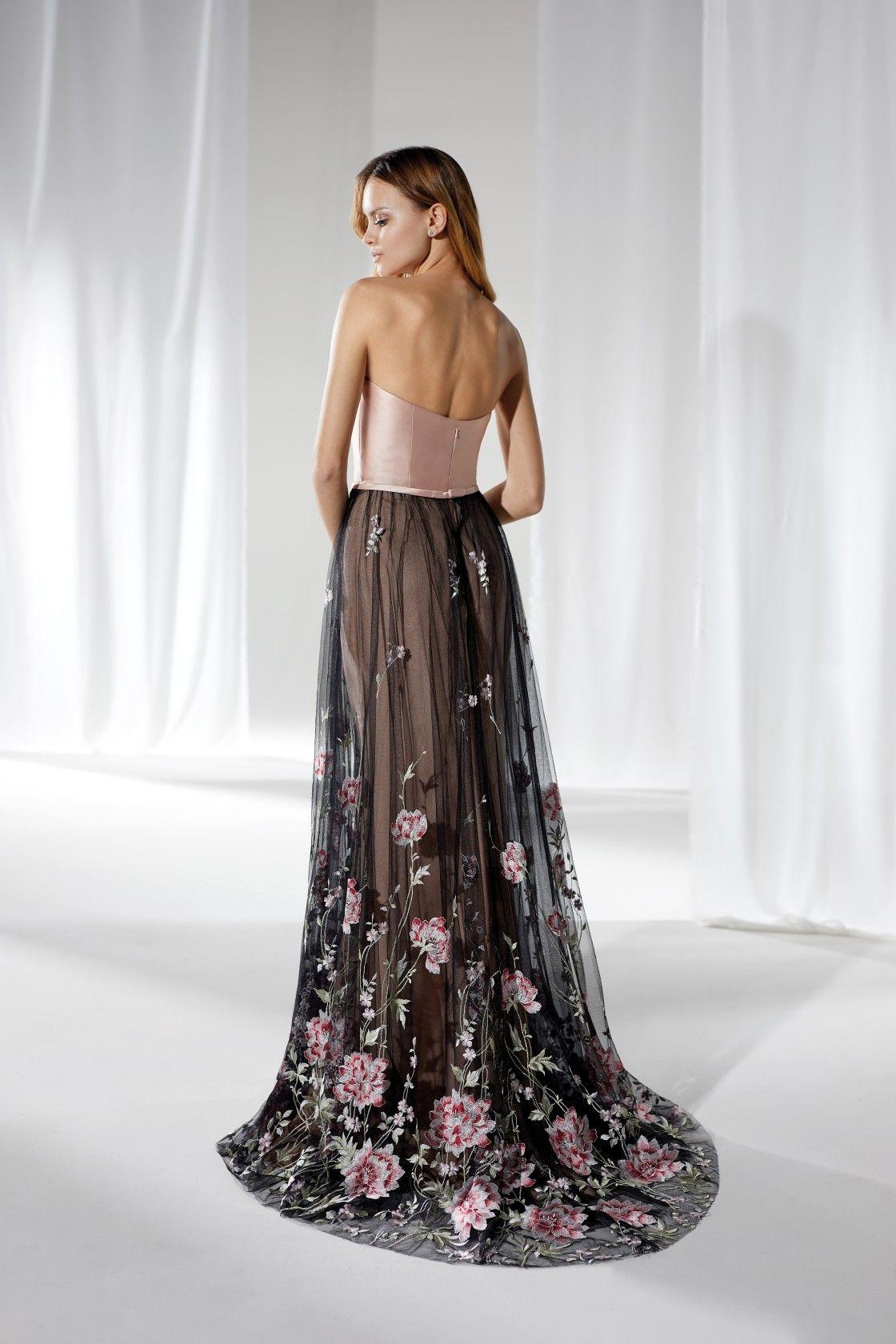 Bekleidungsstile von Karien Grobler auf Formal wear 7 ...