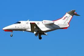 JetSuite Phenom 100 - a Suite Ride! www.jetsuite.com