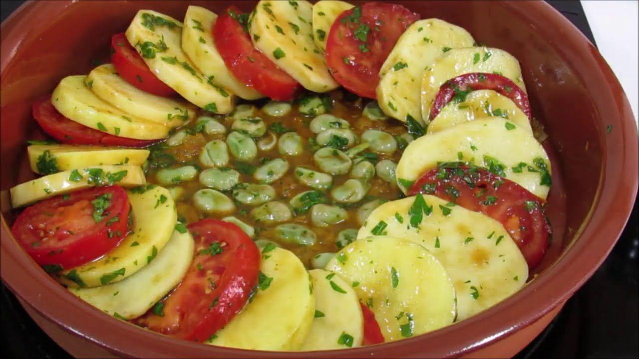 للمحتارين في الغداء اسرع واسهل وجبة غداء بدون لحم او دجاج في دقائق Food Caprese Salad Vegetables