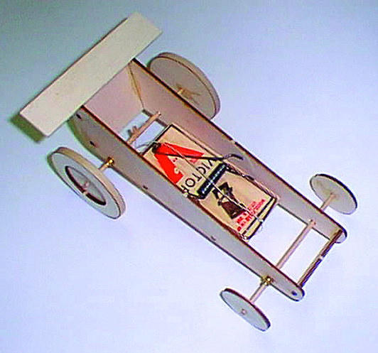 Mousetrap Car Cat 19 20 542 1175 What Is Friction And How