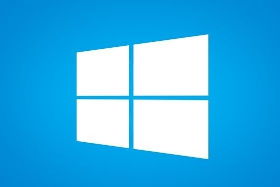 1000+ images about Windows 8.1 & Windows 10 on Pinterest ...