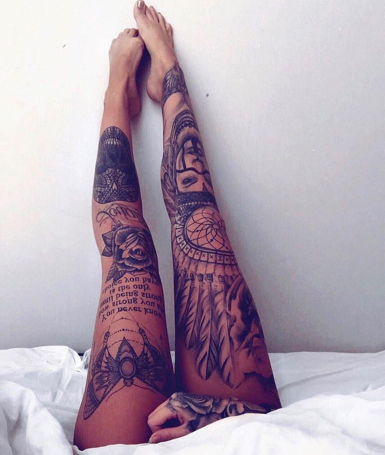 pin de emma bush em mandala tattoo pinterest tatuagens. Black Bedroom Furniture Sets. Home Design Ideas