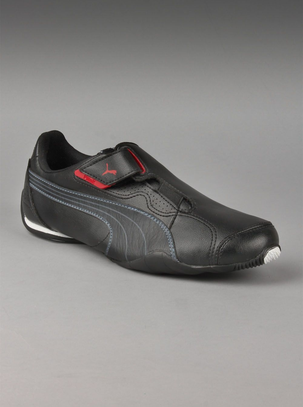 Puma® Redon Move Mens Casual Shoes in Black. Enjoy the