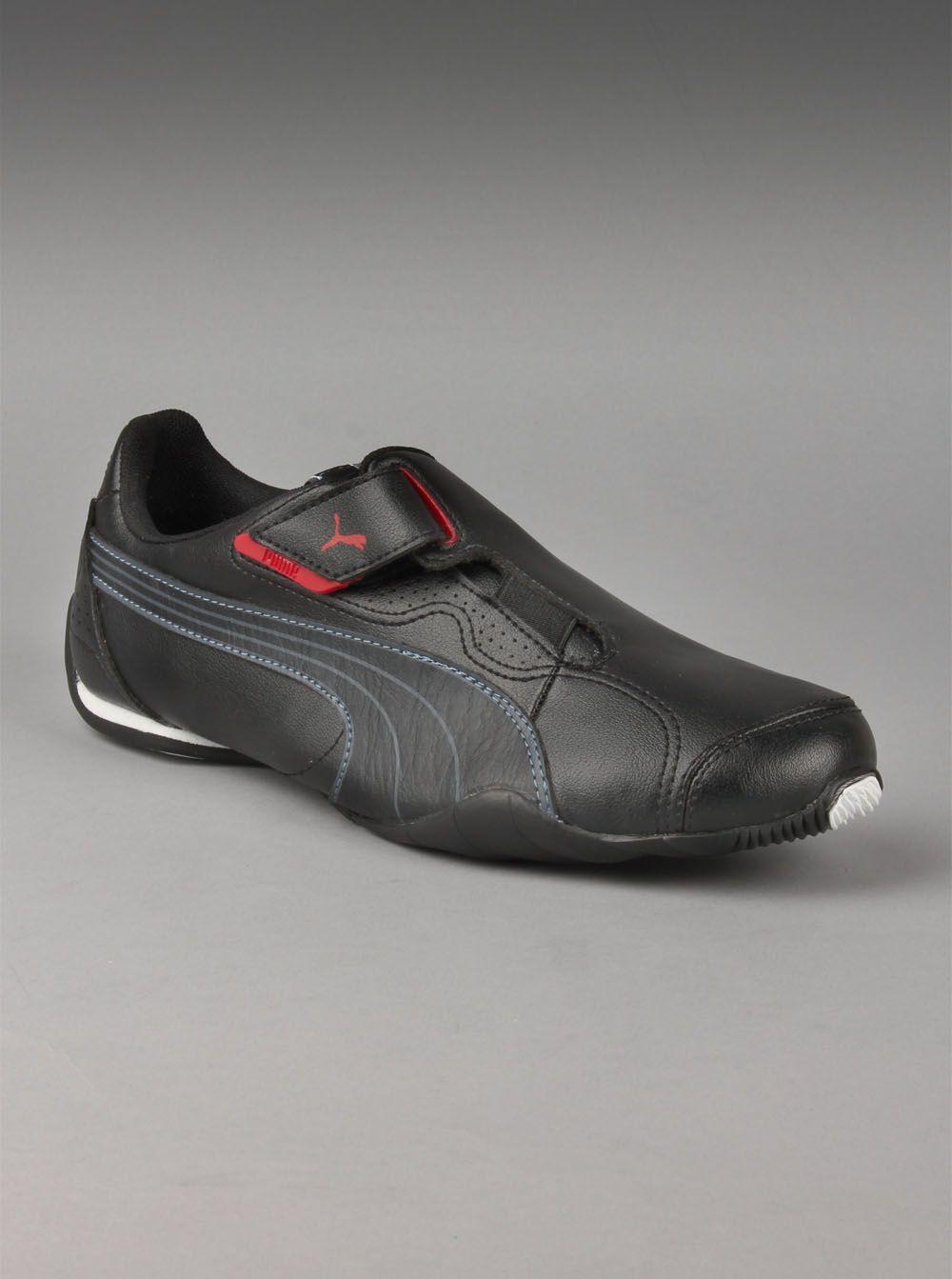 1d026fbaf Puma® Redon Move Mens Casual Shoes in Black. Enjoy the comfort