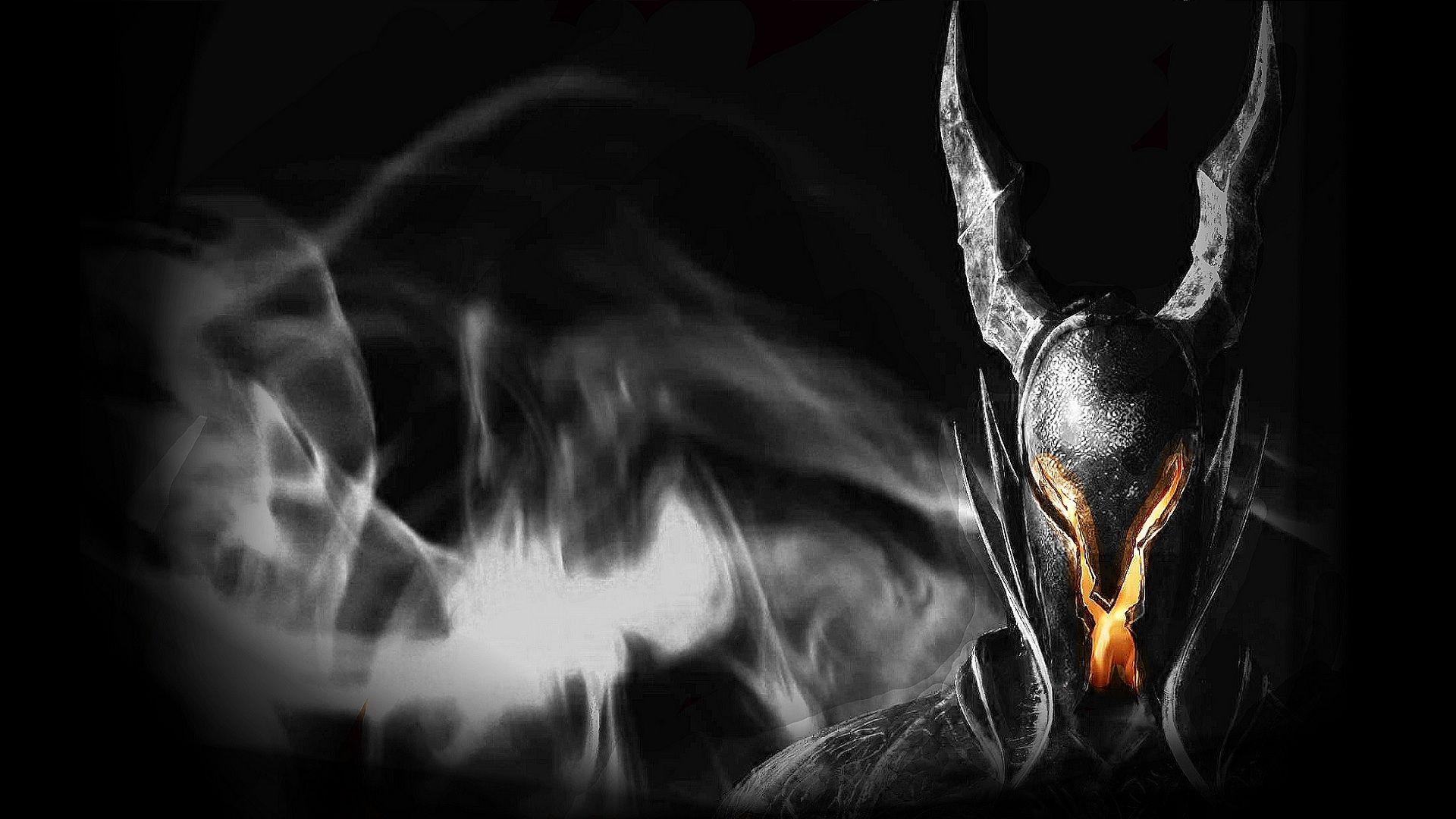 Dark Souls 1080p Dark Souls Dark Wallpaper Helmet Light