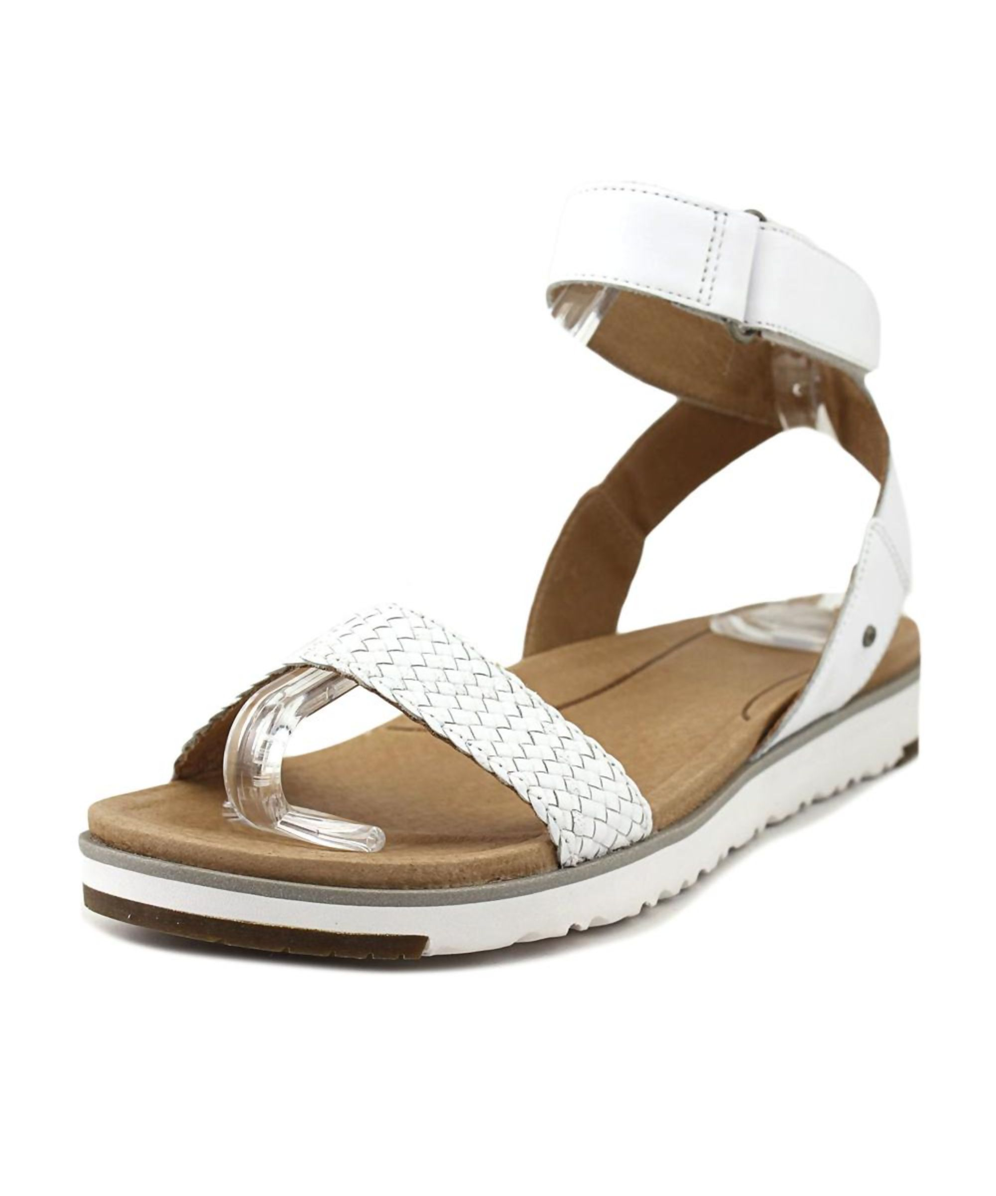 Buy Authentic Aster Womens Zig Zag Callisto Womens Sandals Dress Sandals