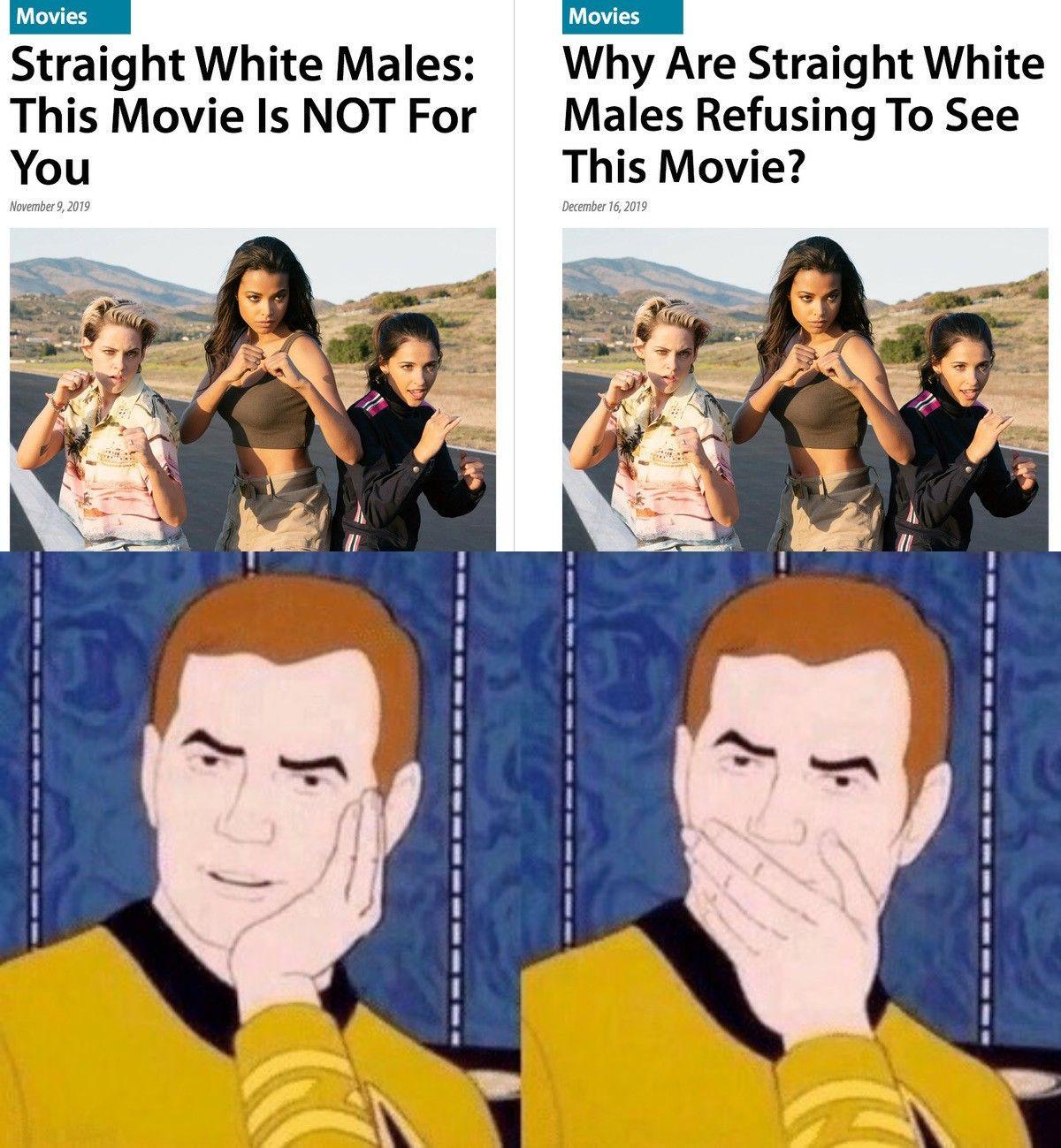 A Mega Dump Of Funny Memes And Pics To Keep Boredom At Bay 78 Pics Comedy Memes Funny Relatable Memes Funny Memes