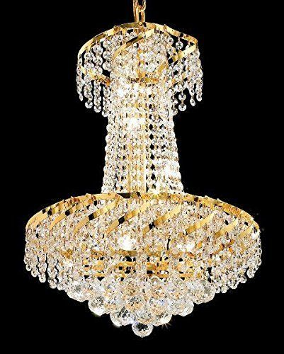 Kingdom Lighting Usa Brings To You The Best Empire Chandeliers Check Out Exclusive Range