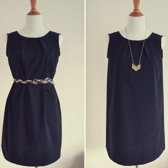 Robe chasuble femme patron id e inspirante pour la conception de la maison - Patron gratuit robe de chambre femme ...