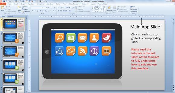 Mindset Learn Teaching Tools Pinterest Mindset - interactive powerpoint template