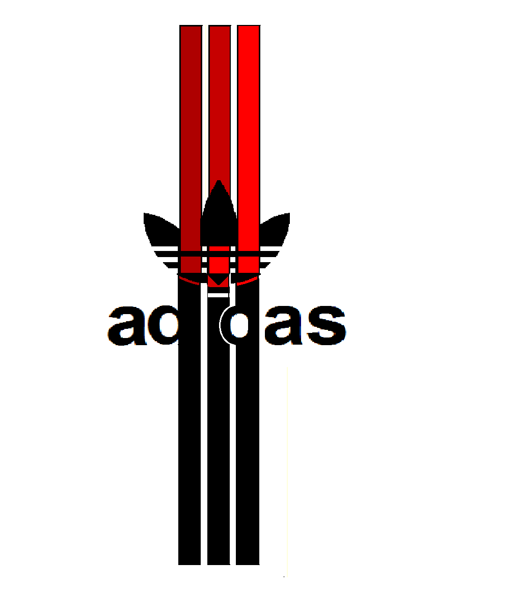 New Fresh Free Download Funny And Adidas Logo Desktop Background 4k Ultra Hd Widescreen Wallpaper Download For Your Desktop Or Laptop Computer Background From