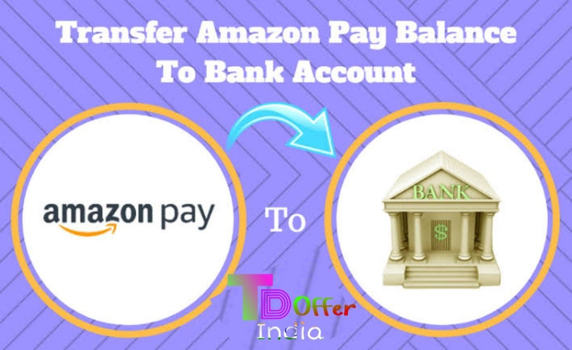 Amazon Pay To Paytm Free Amazon Products School Tuition Tuition Fees