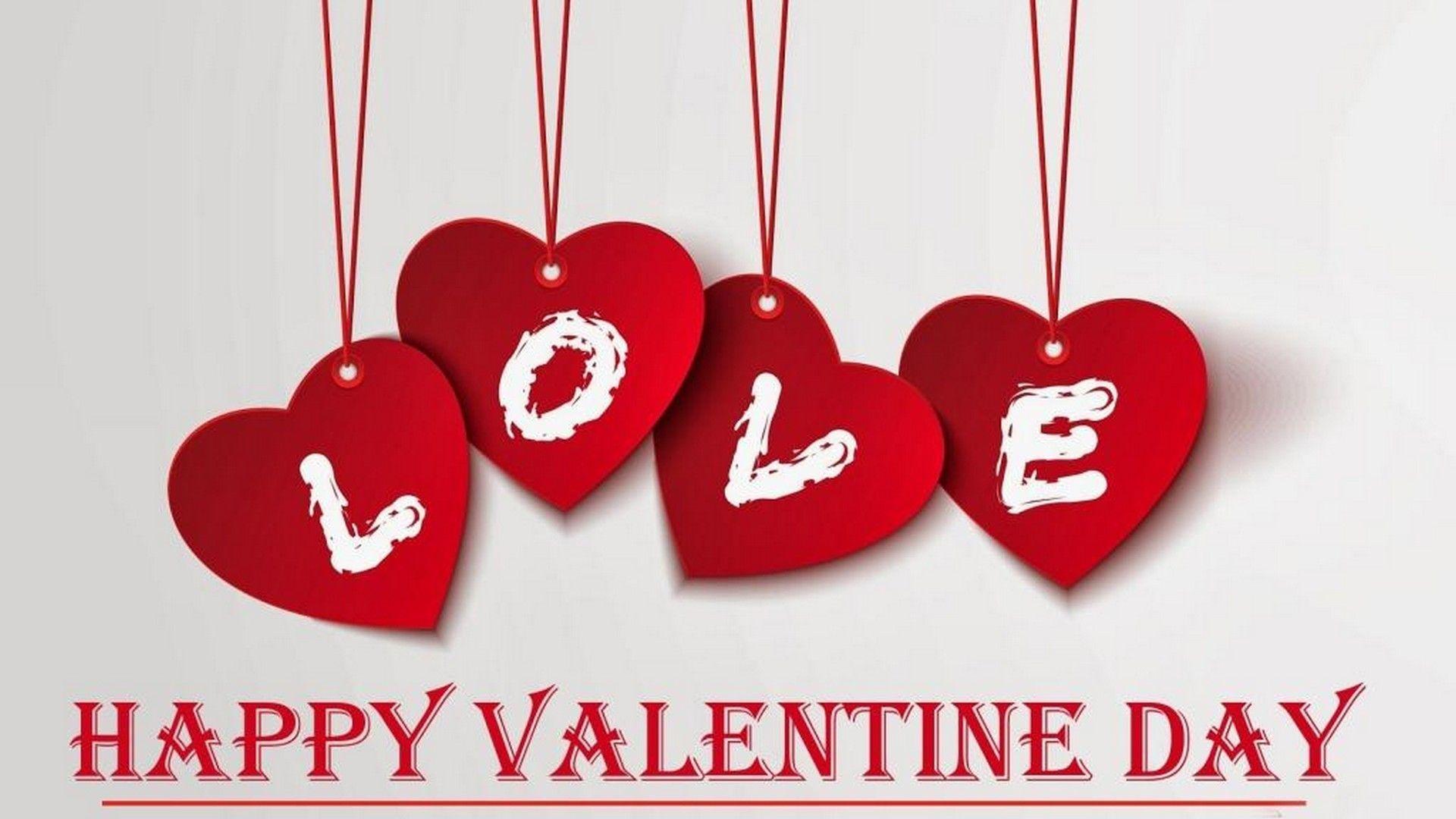 Cute Love Valentines Day Wallpaper Best Hd Wallpapers Happy Valentines Day Images Happy Valentines Day Wishes Happy Valentines Day Pictures