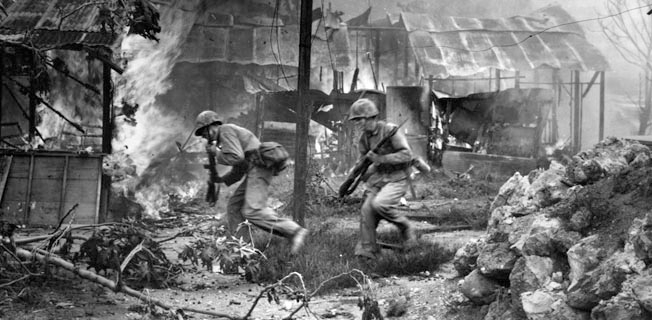 Pin on WW II
