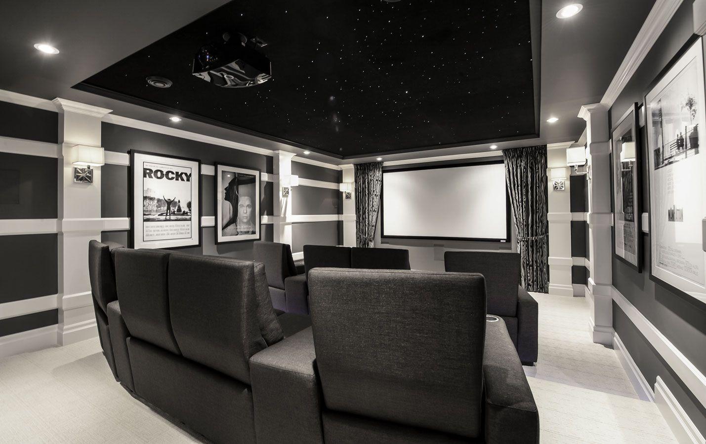 Atmosphere Interior Design   Saskatoon