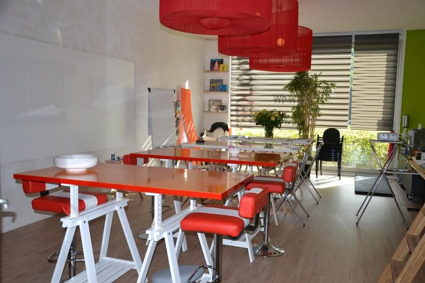 carmen duijvelshoff's page on about.me – http://about.me/carmen.duijvelshoff
