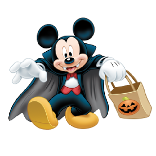 mickey mouse clip art mickey mouse halloween clipart anything rh pinterest co uk animated halloween clipart free animated happy halloween clipart