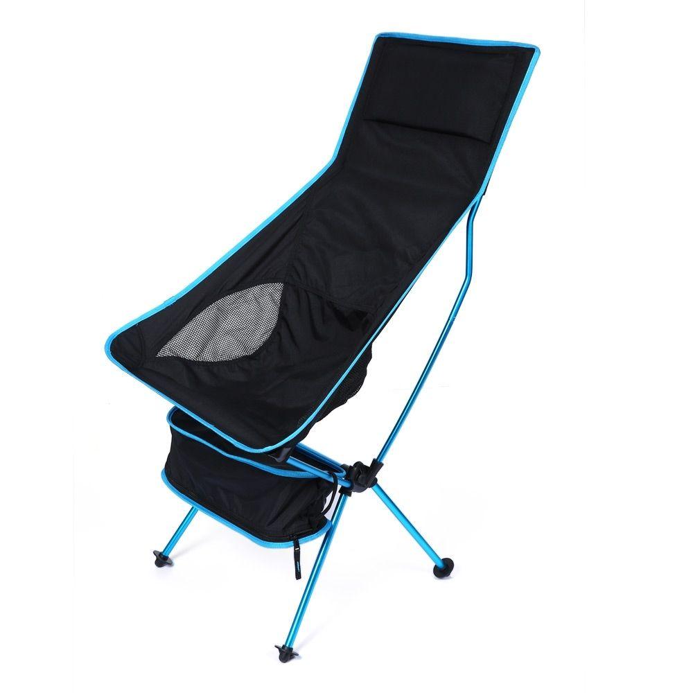Fine Ultra Light Folding Camping Chair Sport Outdoors Uwap Interior Chair Design Uwaporg