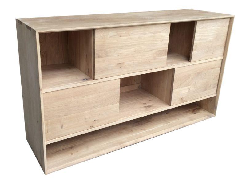 Atractivo Muebles De Pino Penrith Motivo - Muebles Para Ideas de ...